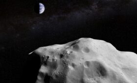 If you Want to Move an Asteroid, you Need the Right Kind of Nuclear Explosion