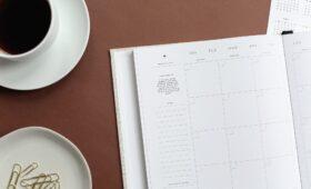 Weekly NFT roundup April 21-27: IBM, white label platforms, and real estate NFTs