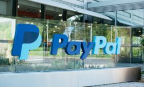 PayPal confirms addition of Checkout with Crypto capability