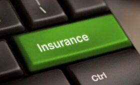 Covid supports 'not a subsidy for insurance firms'