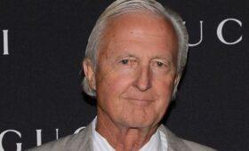 Death announced of businessman Galen Weston
