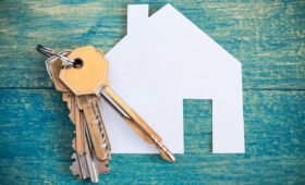 Caruso real estate to accept Bitcoin as rent payment in industry first