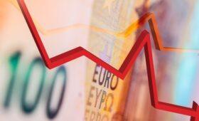Central Bank revises upwards economic growth forecast