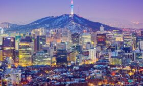 South Korea threatens to shutdown all crypto exchanges amidst growing crackdown