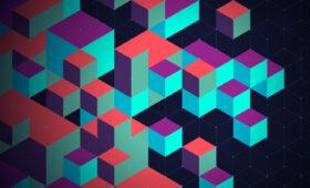 IDC estimates $19 billion global spending on blockchain solutions in 2024