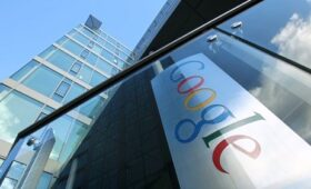 Google subsidiary moved $75bn in profits out of Ireland