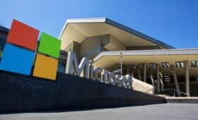 Microsoft resolves 365 service issues