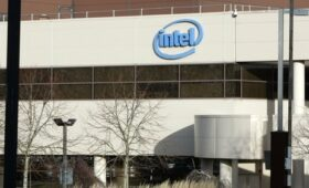 Intel to offer ongoing Covid tests after positive cases