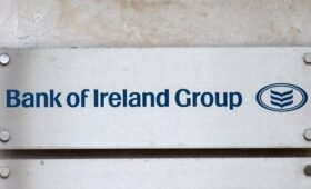 Asylum seekers able to open account with BoI – IHREC