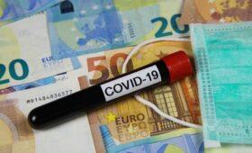 Bank of Ireland Economic Pulse near pre-pandemic level