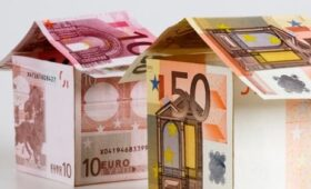 Foreign investors account for 78% of property funding