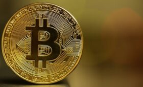 Cryptocurrency scams on the rise, BPFI warns