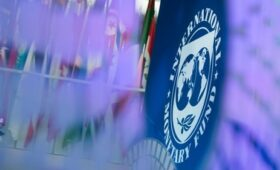 IMF says tax increases should be considered post Covid