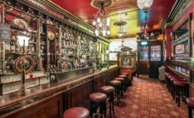 Government looking at extra supports for wet pubs