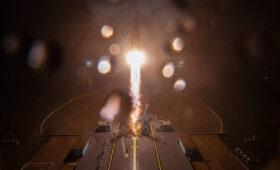 OneWeb surpasses 200 satellites with Soyuz launch