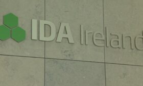 185 new jobs in eight IDA Ireland high growth companies