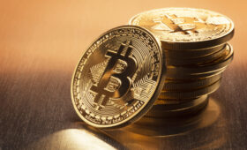 Bitcoin Association touts cost-effectiveness of Bitcoin SV in yearly roundup