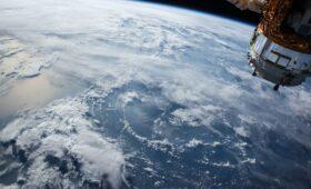 Orbital Insight on the GIS market