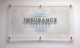 EU claims Insurance Ireland breached competition rules