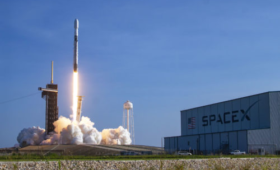 SpaceX Targets Tuesday For Transporter-2 Mission, 88-Strong Satellite Payload