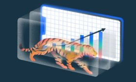 Under The Hood: How Tiger Global Earned Its Stripes As The World's Biggest Unicorn Hunter