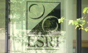 ESRI predicting over 11% growth in economy this year