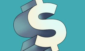 Templafy Rakes In $60M To Help Hybrid Workforces Get What They Need