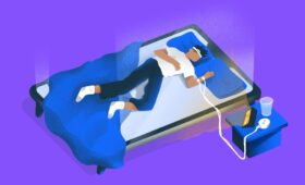 Get Out Of Sleep Debt: Rise Science Secures $15.5M For App To Boost Energy Levels