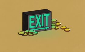 3 Mistakes To Avoid Now For A Smooth Exit Later