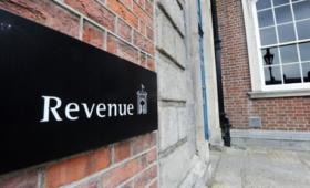 Offaly car dealer owes Revenue €11.7m