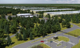 Apple seeks planning extension at Athenry centre site