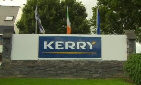 Kerry Group to sell meats and meals business for €819m