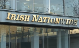 Former INBS's UK boss fined €200,000 by Central Bank