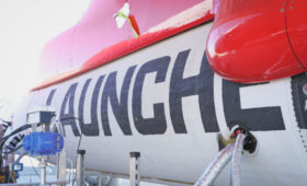 Virgin Orbit Prepares for Second LauncherOne Mission, Early Wednesday Morning