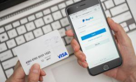 PayPal, Visa & Other Investors Double Down On Their Crypto Investments