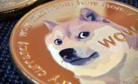Dogecoin Co-creator's Anti-Crypto Twitter Rant Met with Scepticism