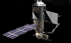 """Starliner Will try Again on August 3 After ISS """"Emergency"""""""