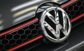 Volkswagen posts H1 operating profit of €11 billion