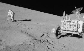 Man Must Explore: Remembering Apollo 15, Five Decades On