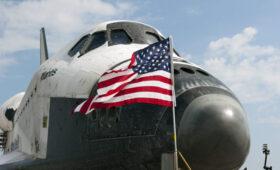'Atlantis, Go': Remembering the Shuttle's Final Launch, Ten Years On