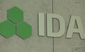 IDA Ireland says investments close to 2019 levels