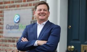 Dutch challenger bank Bunq buys SME lender Capitalflow