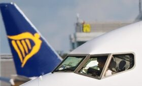 Confusion over future of Kerry-Dublin route