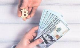 Americans Increasingly Invest In Crypto Even During Downturn