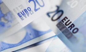 Irish firms see highest level of VC investment in Q2