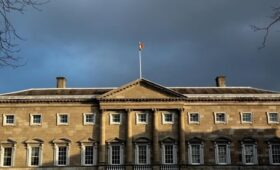 €20.3bn deficit forecast in Summer Economic Statement