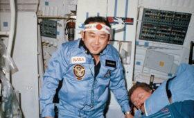 Next Cygnus Cargo Ship Named for Challenger Hero Ellison Onizuka