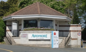 Ardmore and Troy Studios acquired by studio platform