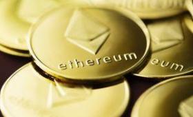 Ethereum Arrives to London, Burning Begins, Price Jumps