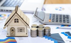 House price rises – is there any let up in sight?